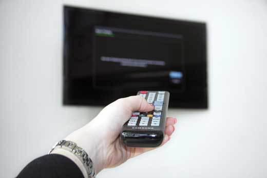 Freeview viewers in the north west will need to retune on August 12