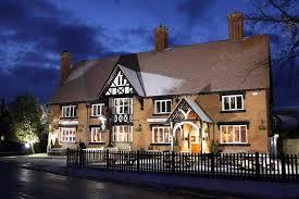 Three Knutsford pubs feature in AA Pub Guide 2020