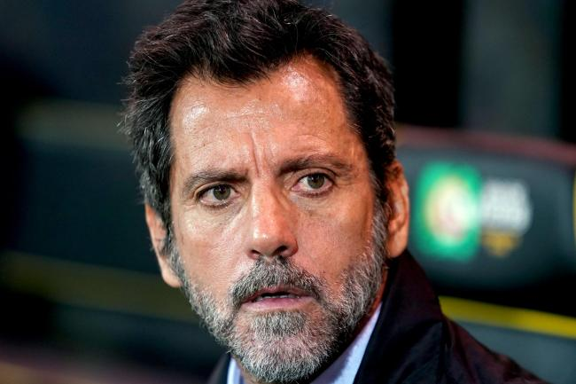 Watford manager Quique Sanchez Flores was pleased with his side after they claimed their first win of the season at Norwich