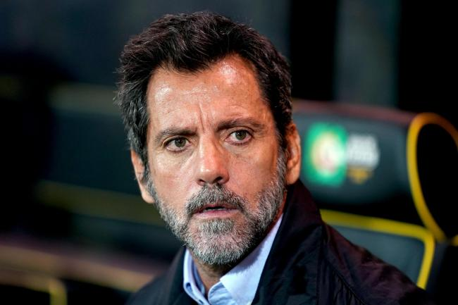 Quique Sanchez Flores hopes Watford's first league win will turn their season around