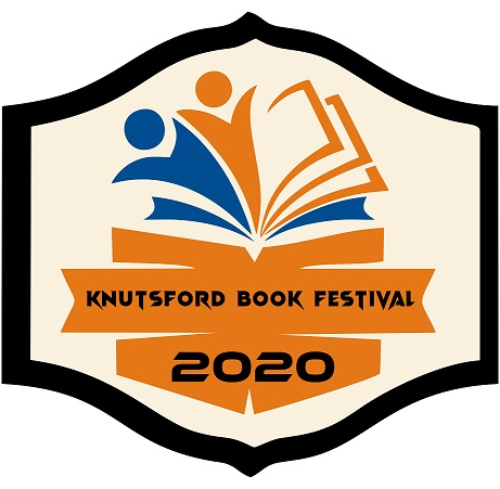 Knutsford Book Festival 2020