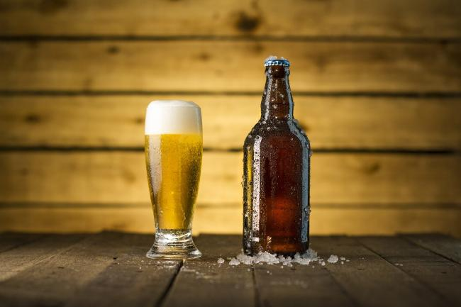 Beer: What you can and can't do when pubs reopen from July 4. Picture: Pixabay