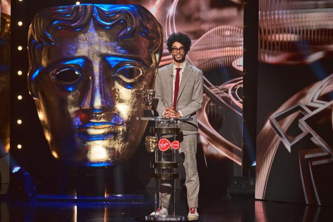 Chernobyl and End Of The F***ing World win big at TV Baftas