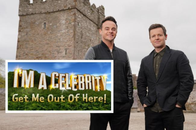 I'm a Celebrity UK: Where is it going to be filmed - and who is on the 2020 line-up? Pictures: ITV