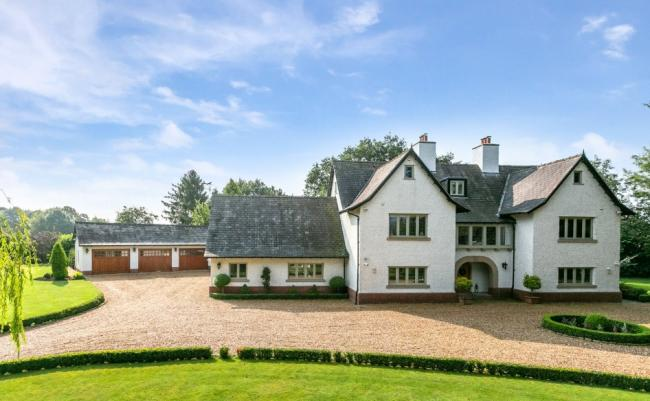 Pictures: Zoopla