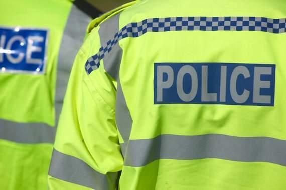 Police called out after concerns raised for man's welfare