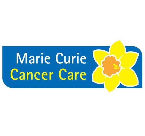 Marie Curie Cancer Care is appealing for a local volunteer
