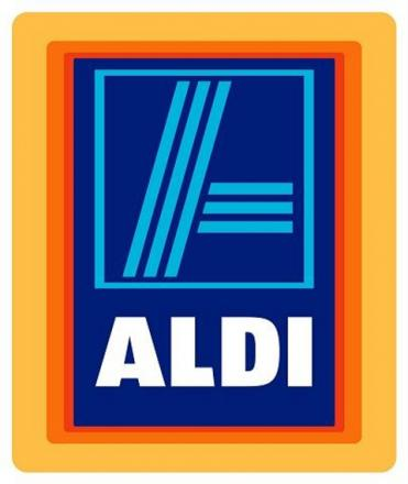 Aldi makes promise to meet councils over roadworks