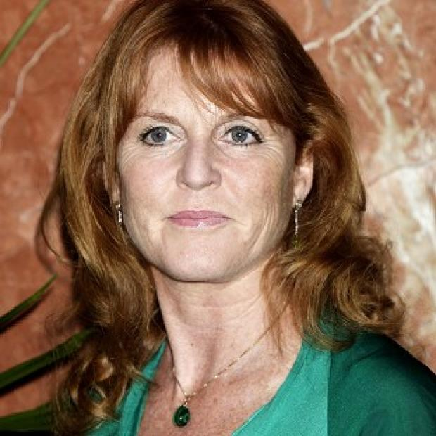 The Duchess of York is being tried in absentia in Turkey over undercover filming in an orphanage