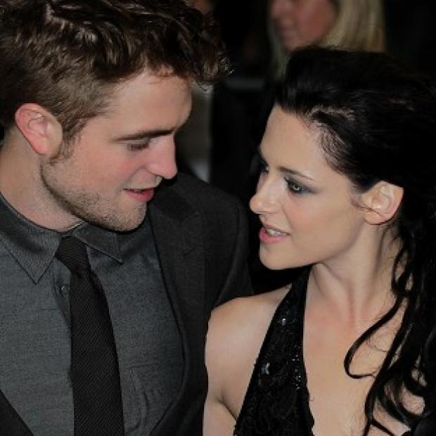 Kristen Stewart apologised after cheating on Robert Pattinson