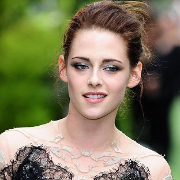 Kristen Stewart has apparently pulled out of the MTV Video Music Awards