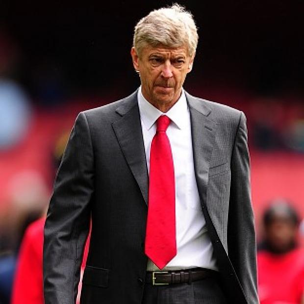 Arsene Wenger said Arsenal were not sharp enough against Sunderland