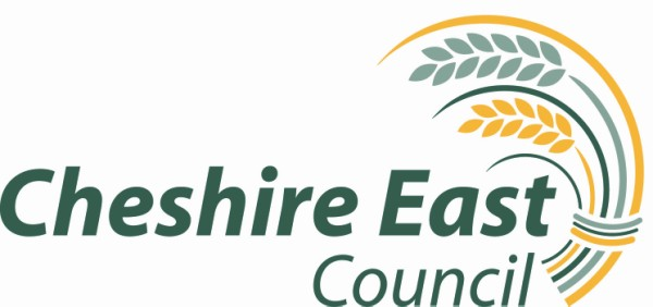 All management posts at Cheshire East Council are being 'deleted' and staff will be forced to reapply for their jobs