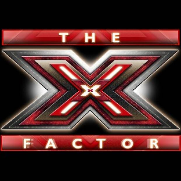 Ofcom is investigating complaints about this year's The X Factor