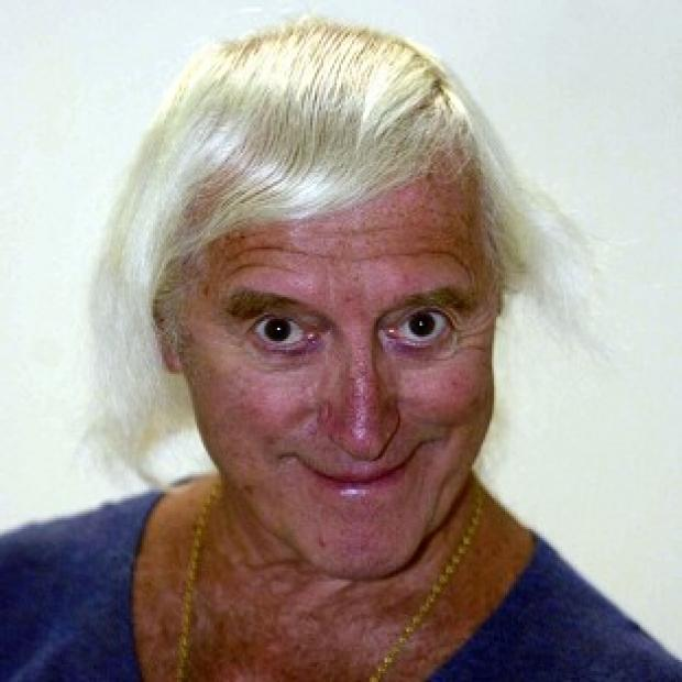 Legal papers relating to abuse allegations against Jimmy Savile will be reviewed