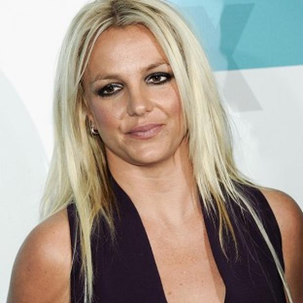Britney Spears's father and her fiance, Jason Trawick, continue to serve as her conservators