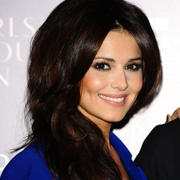 Cheryl Cole's rep said she is not set to host a chat show