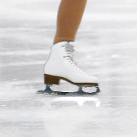 Get your skates on:  Ice rink proposed for Knutsford
