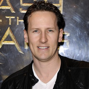Brendan Cole will be reunited with former Strictly Come Dancin