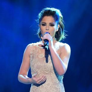 Cheryl Cole has apparently had talks about returning to X Factor
