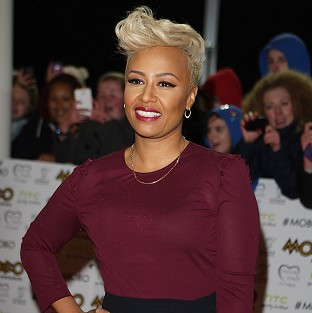 Emeli Sande has seen her career soar since winning the Critics' Choice Awa