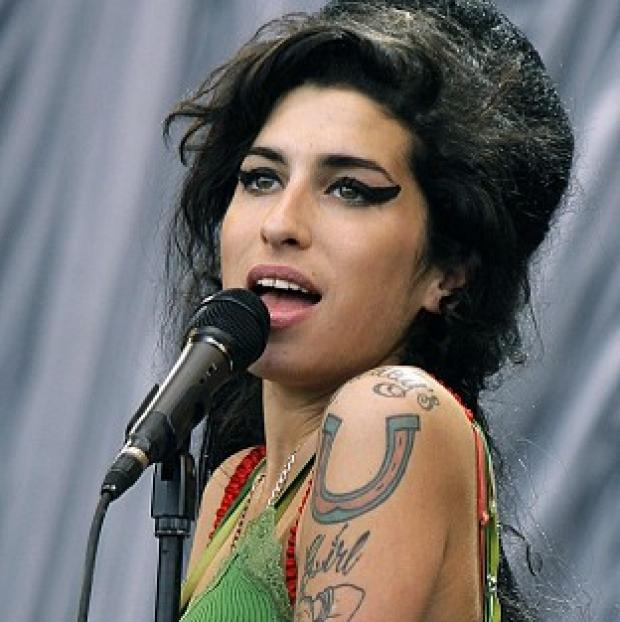 A second inquest has been held into the death of Amy Winehouse