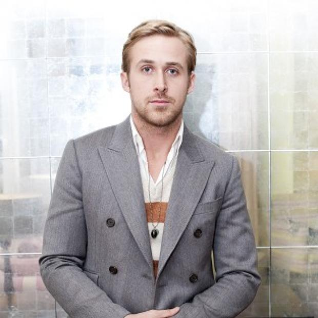Knutsford Guardian: Actor Ryan Gosling is going behind the camera