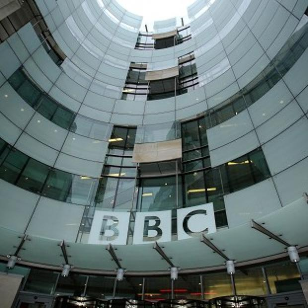 The BBC has launched a search for the next editor of Newsnight