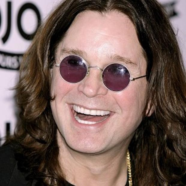 Ozzy Osbourne and Black Sabbath will head to New Zealand, Australia and Japan in April and May