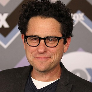 JJ Abrams is tipped to direct the next instalment of the Star Wars franchise (AP)