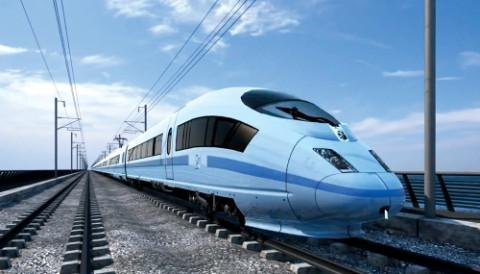 Tatton Labour group backs HS2 rail plan