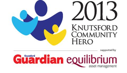 Last chance to nominate your 2013 hero