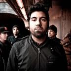 Deftones will perform at Manchester Academy on Monday, February 18