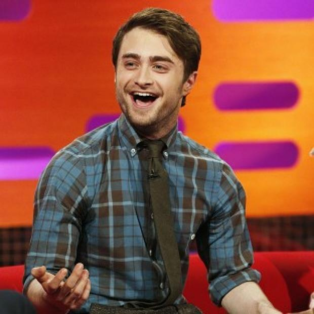 Daniel Radcliffe has had a variety of roles since his Harry Potter days