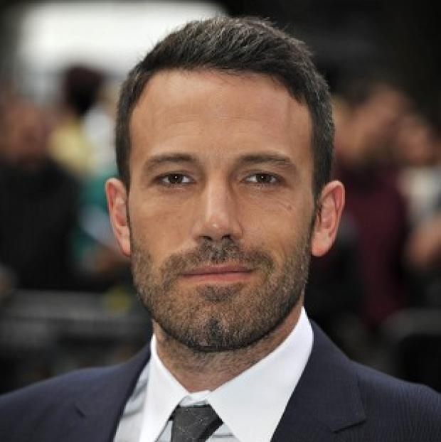 Ben Affleck's movie has picked up another award