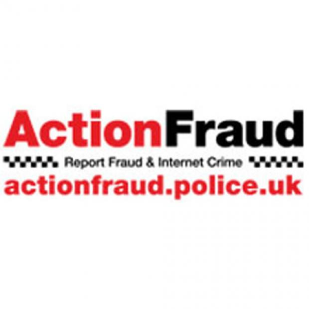 Forces across the UK are signing up to Action Fraud, the country's national fraud reporting centre.