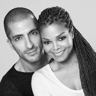 Janet Jackson and Wissam Al Mana have kept their marriage a secret for months