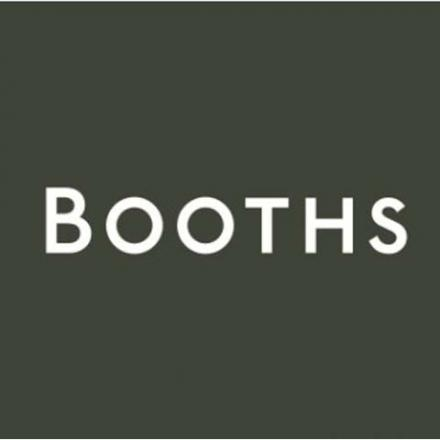 Booths launch £100 voucher giveaway for loyal card-holders