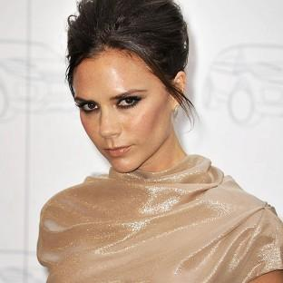 Victoria Beckham has carved out a successful career as a fashion des