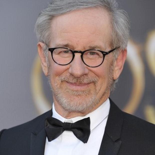 Steven Spielberg will be joining the Cannes jury this year