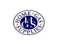 Home Gas Supplies