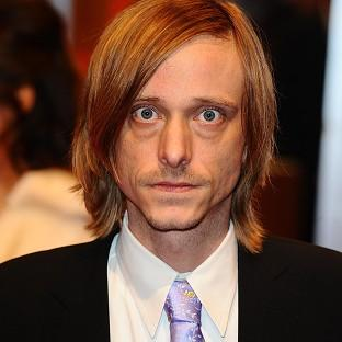 Mackenzie Crook is loving his Game Of Thrones role