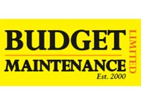 Budget Maintenance Ltd