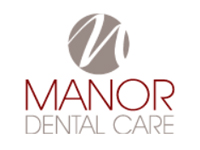 Manor Dental Care