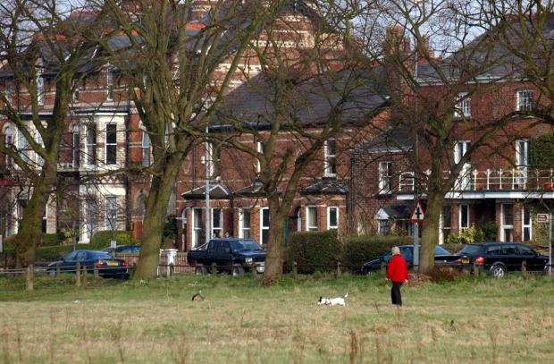 Concerns raised over Mistletoe Markets plan for the Heath