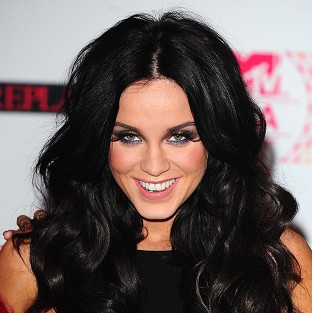 Vicky Pattison has admitted assault