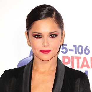 Cheryl Cole is said to have thrashed out a �2 million deal for the next X Factor