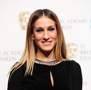Sarah Jessica Parker has said there could be a third Sex An
