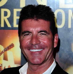 Simon Cowell is reportedly calling his son Simon Jr