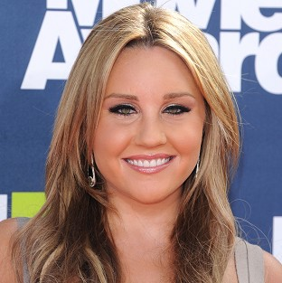 Amanda Bynes could have her drugs case dismissed if she goes to regular counselling